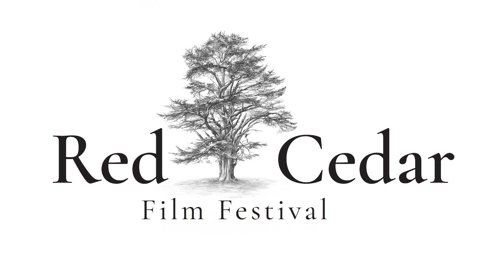 Red Cedar Film Festival