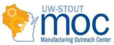 MOC Logo Kim